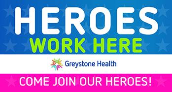 Greystone Hero Banner smaller
